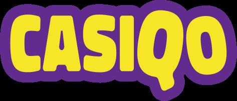 Review of Casiqo Casino Online