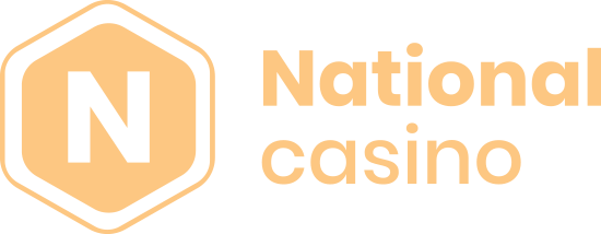 Review of National Casino Online