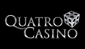 Review of Quatro Casino Online