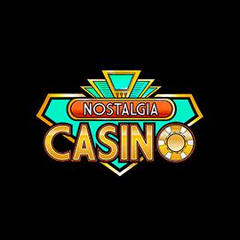 Review of Nostalgia Casino Online