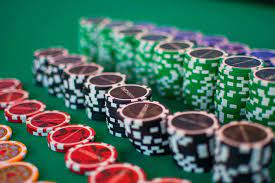 WHICH COUNTRY HAS THE BEST PROFESSIONAL GAMBLERS