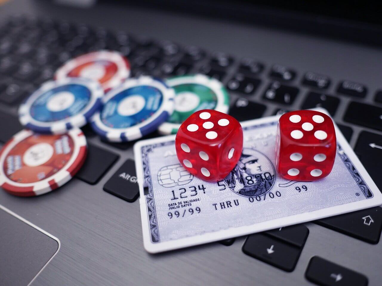 3 PRO TIPS TO WIN BIG IN CANADIAN ONLINE CASINOS