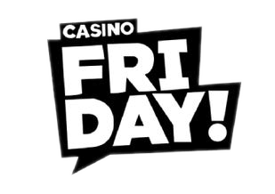 Casino Friday Canada