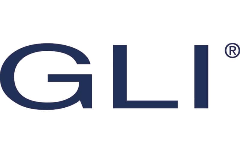 GLI or Gaming Laboratories International