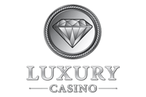 Review of Luxury Casino Online