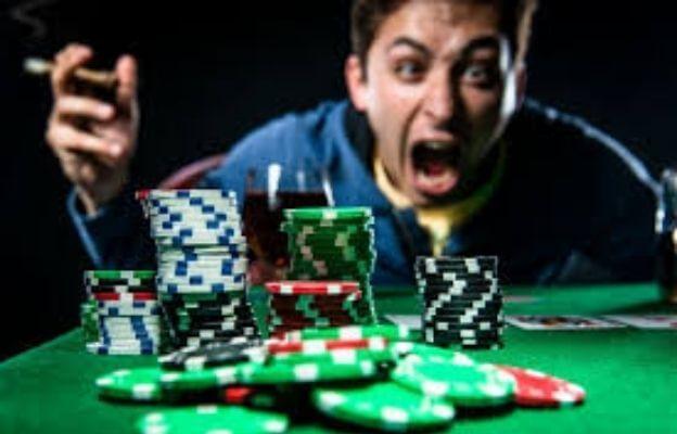 Worst Casinos