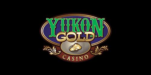 Review of Yukon Gold Casino Online