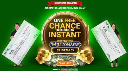 casino classic image 1