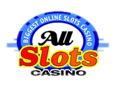 Review of All Slots Casino Online