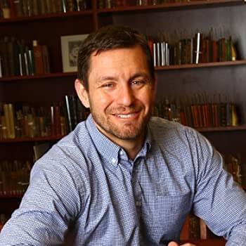 David G. Schwartz
