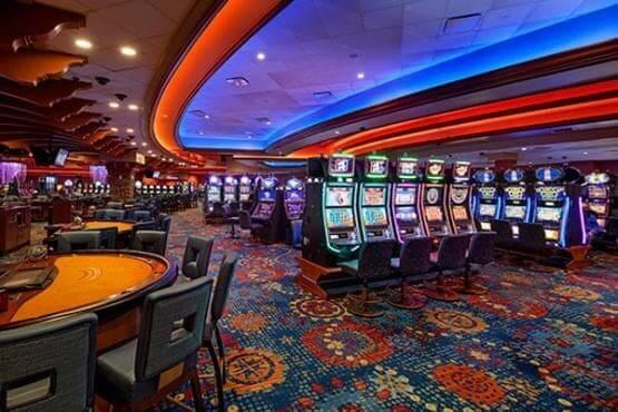 The Most Luxurious & Expensive Casinos Around the World