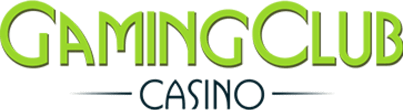 Review of Gaming Club Casino Online