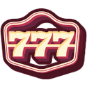 Review of 777 Casino Online