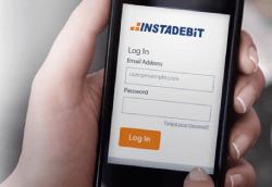 InstaDebit Online Casino 1