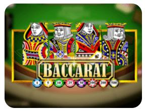 blaccarat