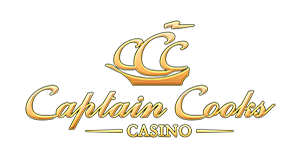 Review of Captain Cooks Casino Online