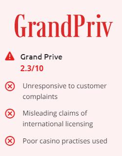 grandpriv