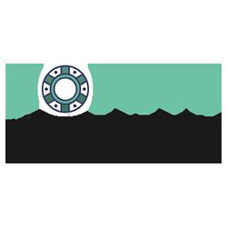 Review of Jonny Jackpot Casino Online