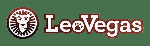 Review of LeoVegas Casino Online