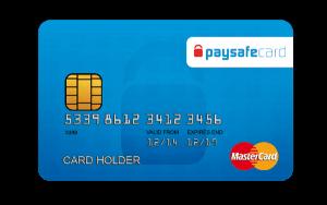 paysafecard-min-300x188