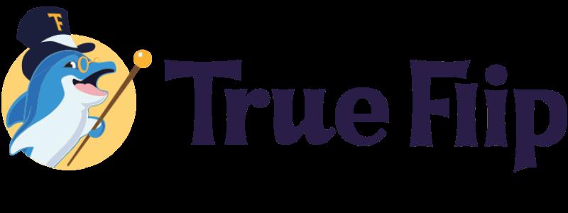 Review of True Flip Casino Online