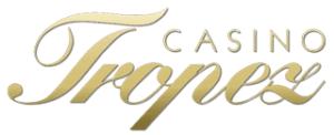 Сasino Tropez Logo