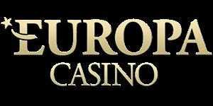 Europa Casino-logo
