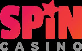 Spin Casino Logo