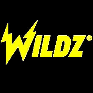 Wildz casino logo