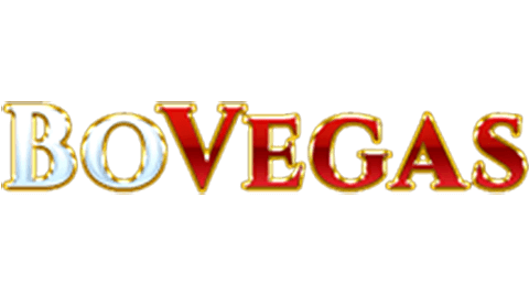 Review of BoVegas Casino Online