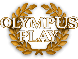 Review of Olympus Play Casino Online